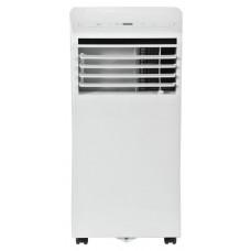 Challenge 5000BTU Air Conditioning Unit
