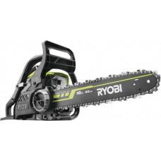 Ryobi RCS3840T 37cc Petrol Chainsaw - 40cm