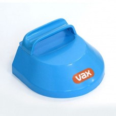 Vax Zoom Cylinder Vacuum Cleaner Dirt Container Lid C87-ZM-PF