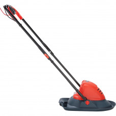 Sovereign Electric 900w Hover Lawnmower - 29cm (B Grade)