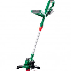 Qualcast Cordless Grass Trimmer - 18V (Machine Only)
