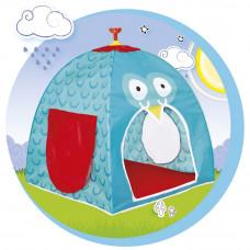 UGO Owl Play Tent