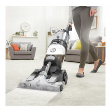 Vax Platinum Power Max Carpet & Upholstery Upright Washer (No Hard Floor Tool)