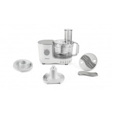 Kenwood FP120 Compact Food Processor - White