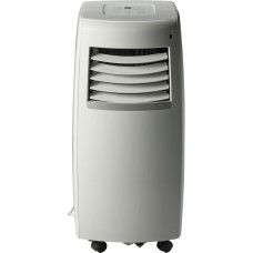 Challenge 8000BTU Air Conditioner (Unit Only)