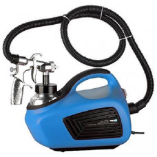 Builder BDSP800 Electric Paint Sprayer - 800w