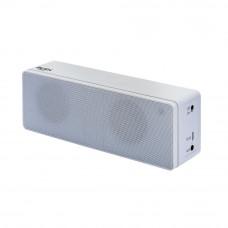 Bush Wireless Bluetooth Stereo Speaker - White