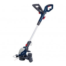 Spear & Jackson 25cm Corded Grass Trimmer - 350W