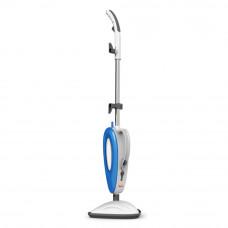 Vax S7-AV Upright Steam Mop (No Small Tools)