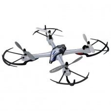 Revell Control Formula Q Quadcopter Drone