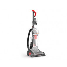 Vax U86-PM-TH Floor2Floor Bagless Total Home Upright Vacuum Cleaner