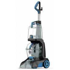 Vax CWGRV021 Rapid Power Plus Upright Carpet & Upholstery Cleaner
