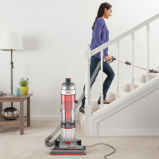 Vax Air Stretch Ultimate Bagless Vacuum Cleaner - U85-AS-Ue