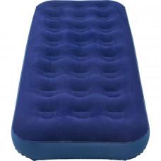 Single Camping Air Bed