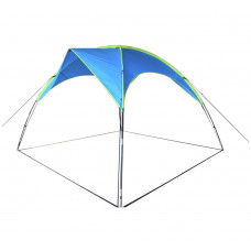 Trespass Mini Event Shelter