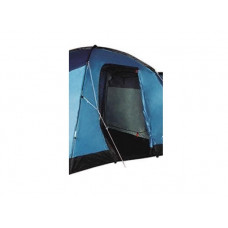 Replacement Fly Sheet For Lichfield River 6 Man Tent - 9275623