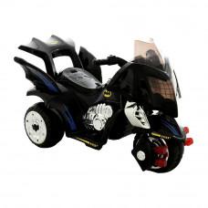 Batman 6V Battery Operated Trike