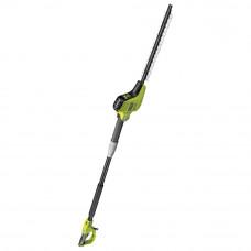 Ryobi RPT4545M 450W Corded Electric Pole Hedge Trimmer