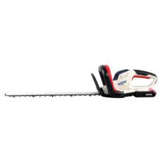 Spear & Jackson Cordless Hedge Trimmer - 18V