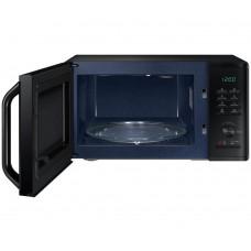 Samsung MG23K3575AK Grill Microwave - Black