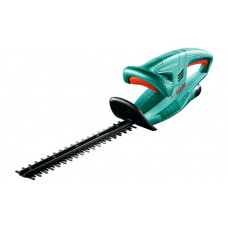 Bosch EasyHedgeCut 12-35 Cordless Hedge Trimmer - 12V (B Grade)