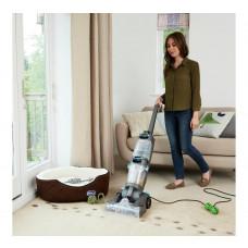 Vax ECR2V1P Dual Power Advance Upright Carpet & Upholstery Washer