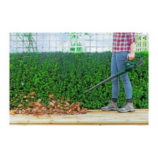 McGregor MCBL24 Cordless Garden Blower - 24V (B Grade) (Machine Only)