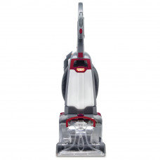 Vax W89-RU-A Rapide Ultra 2 Pet Upright Carpet Cleaner (No Tool Caddies)