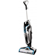 Bissell CrossWave Advanced All-In-One Multi-Surface Cleaning System (No Water Jug)
