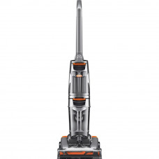 Vax W86-DP-B Dual Power Upright Carpet Washer
