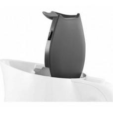 Braun WK3110.WH Series 3 PurEase Cordless Jug Kettle - White