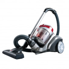 Bissell PowerForce 1539A Compact Cylinder Vacuum Cleaner
