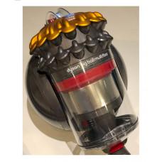 Dyson Big Ball Multifloor 2 Bagless Cylinder Vacuum Cleaner (No Tool Caddy)
