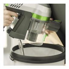 Vax TBTTV1P3 Slim Vac Pet+ Cordless Vacuum Cleaner