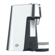 Breville VKT111 HotCup With Variable Dispenser - 3kw