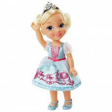 Disney Girls Cinderella Bundle