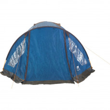 Replacement Outer Shell For Trespass 4 Man Dome Tent - 3070374