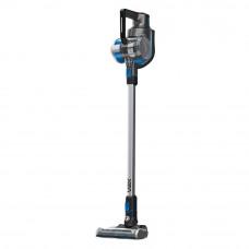 Vax TBT3V1B1 Blade 32v Cordless Handstick Vacuum Cleaner