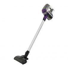 Bush 18V Cordless Vacuum Cleaner
