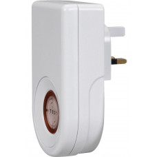 The Big Cheese Plug In Rodent Repeller