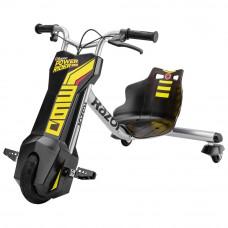 Razor Power Rider 360 Electric Scooter