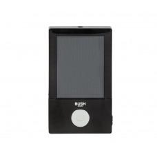Bush 16GB MP3 Player With Bluetooth - Black (No Headphones)