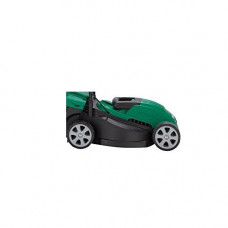 Qualcast M2E1232M Electric Lawnmower - 1200w (Machine Only)