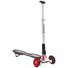 JD Bug Special Tri Scooter
