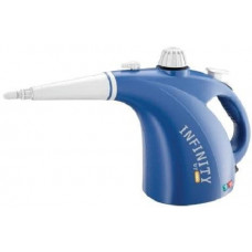 Vax V-084B 1200w Infinity Handheld Steam Cleaner - Blue