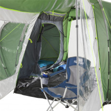 Replacement Inner Shell For Trespass 8 Man 2 Room Tent - 6169828