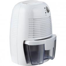 Challenge 0.5 Litre Mini Dehumidifier (HD 68W)