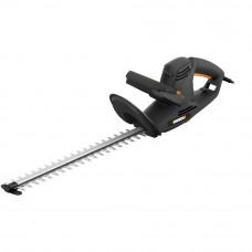 WORX WG213E Corded Hedge Trimmer - 450W (B Grade)