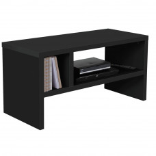 Oscar TV Unit - Black