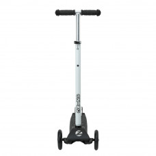 Zinc T-Motion Tri Scooter